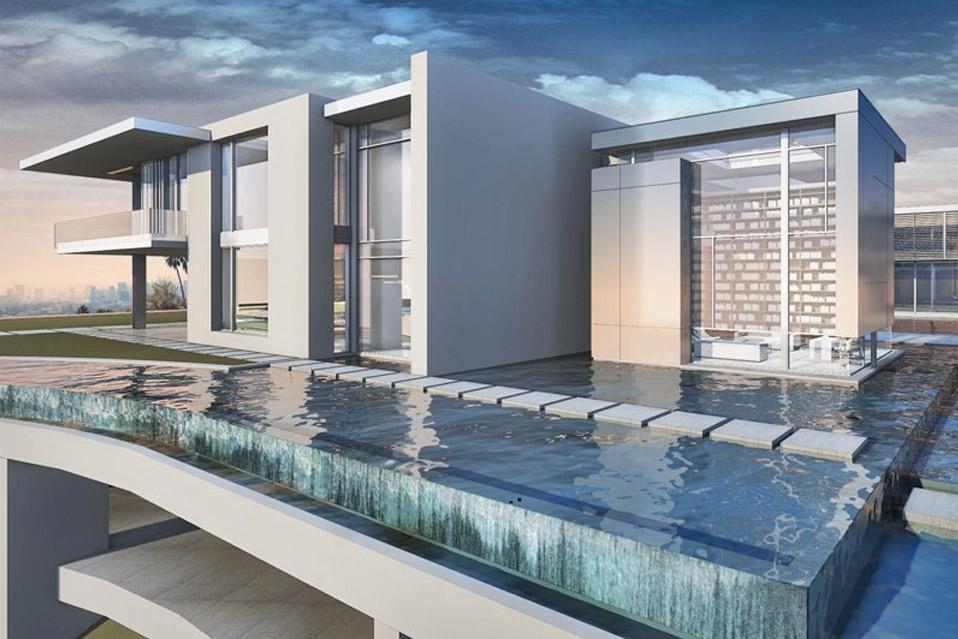 Nile-Niale-bygger-verdens-dyreste-hus_6