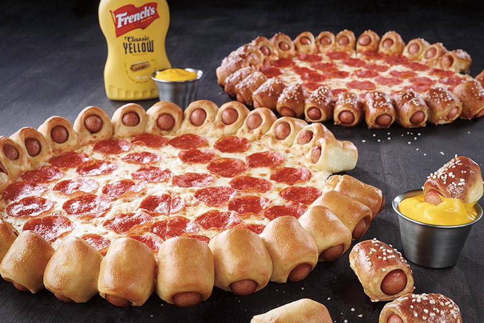 Pizza-Hut-Hot-Dog-Bites-Pizza_3