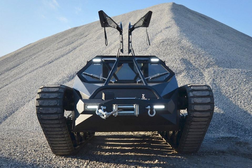 Ripsaw-EV2-Extreme-Luxury-Super-Tank_10