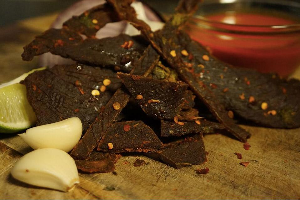 Savage-Jerky-Co.-Sriracha-Bacon