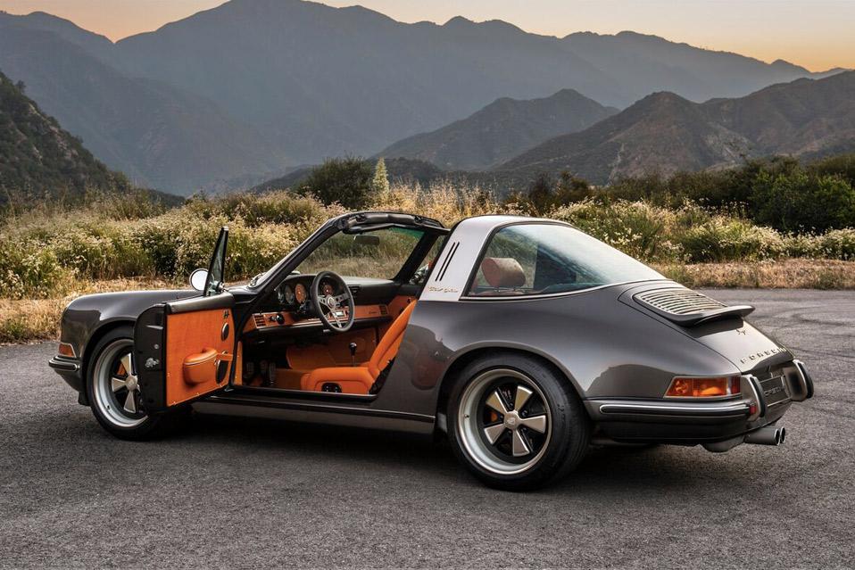 Singer-Porsche-911-Targa02