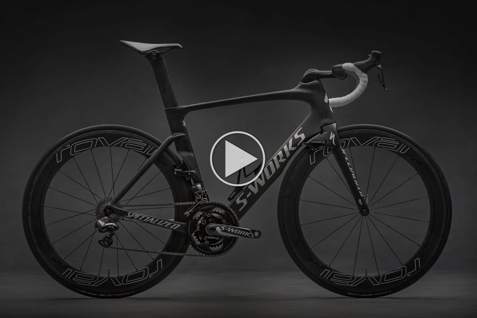 Specialized-S-Works-Venge-ViAS