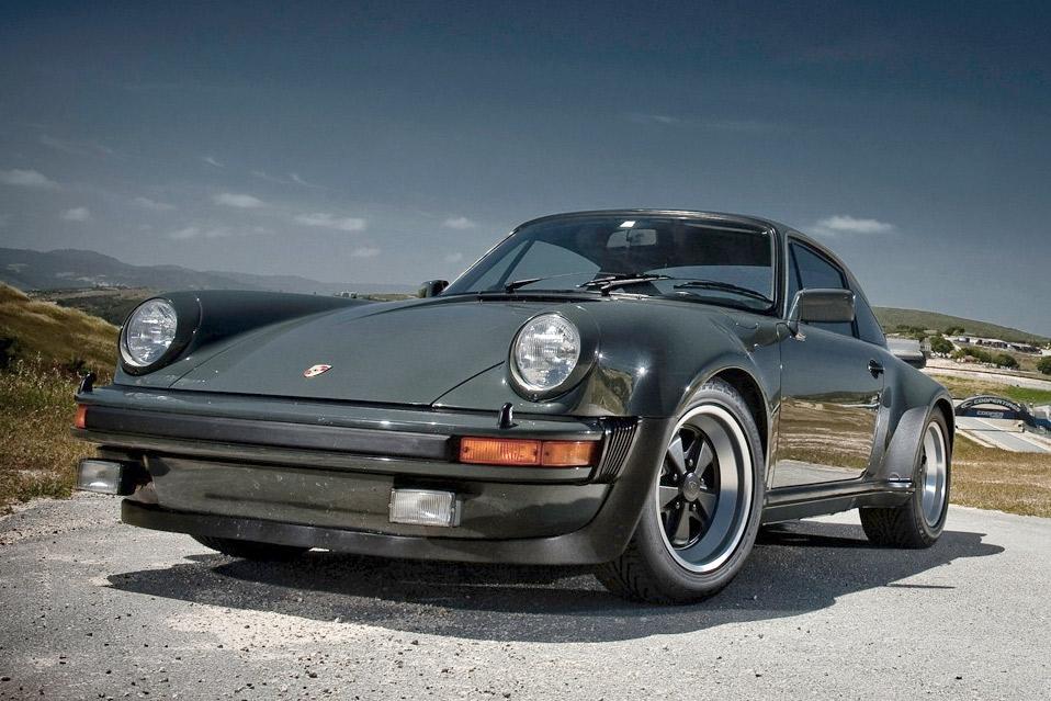 Steve-McQueen-Porsche_11