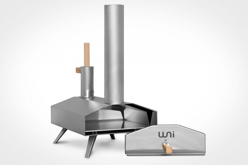 Uuni-2_5