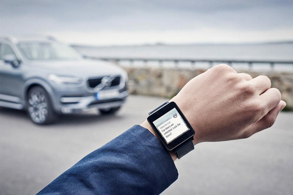 Volvo-On-Call_2
