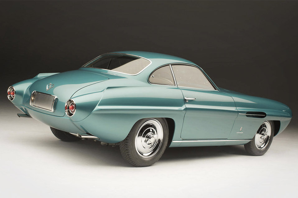 1953-Fiat-8V-Supersonic_13