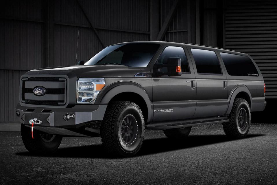 2015-Ford-F250-Hennessey-Velociraptor_1