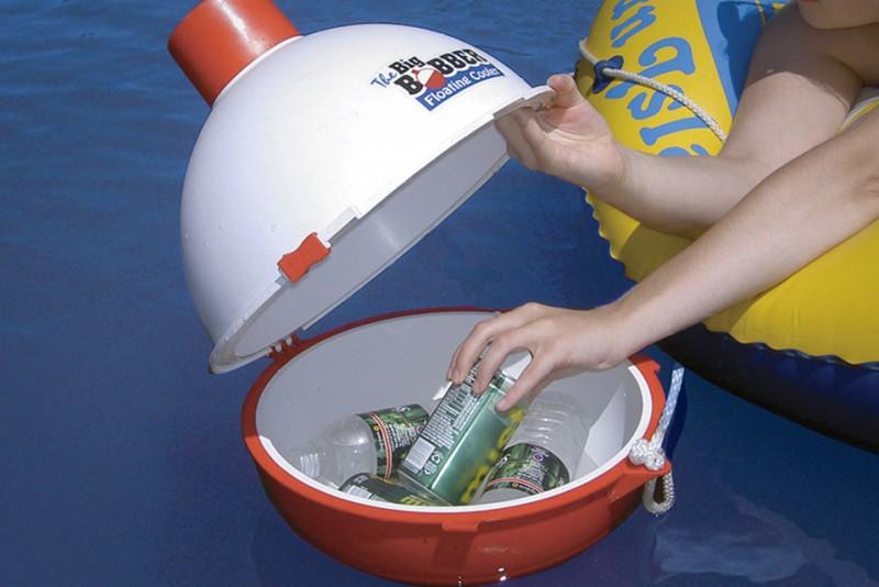 Big-Bobber-Floating-Cooler_2