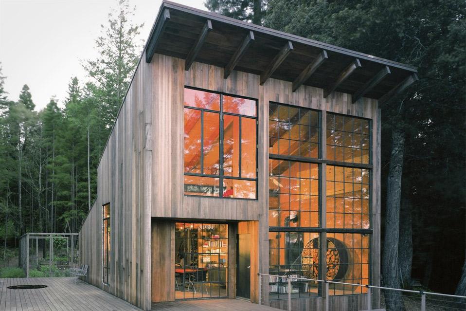 Lundberg-Design-Breuer-Cabin_8