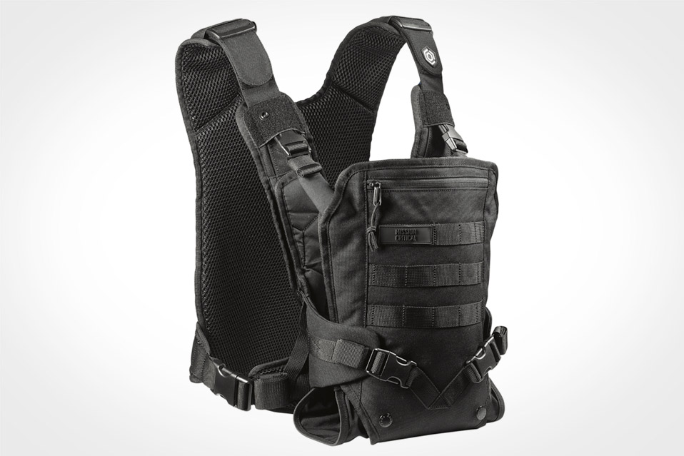 Mission-Critical-Baby-Carrier_5