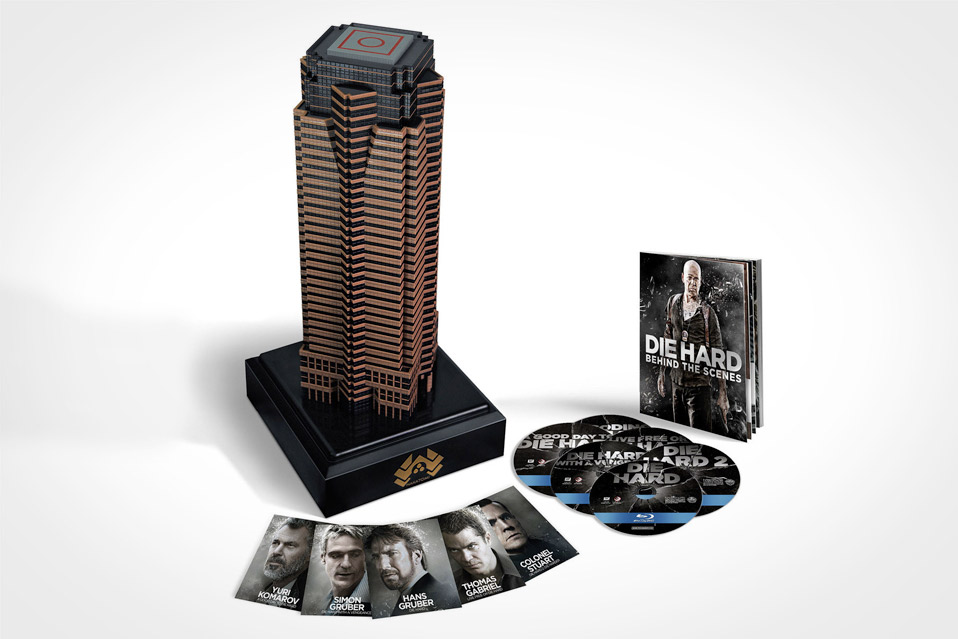 Nakatomi-Plaza--The-Die-Hard-Collection