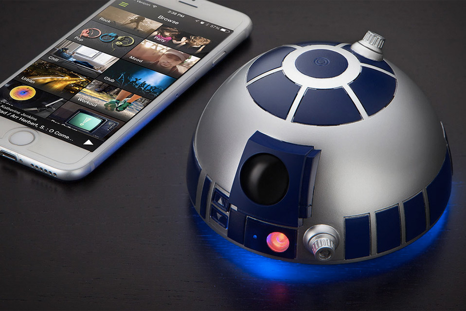 R2-D2-Bluetooth-Speakerphone_1