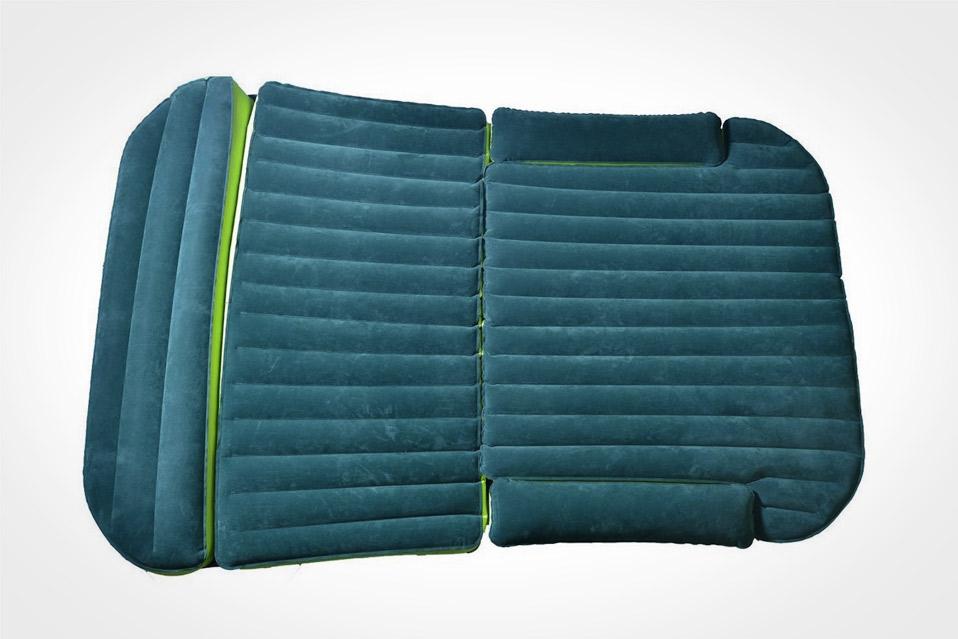 SUV-Air-Bed