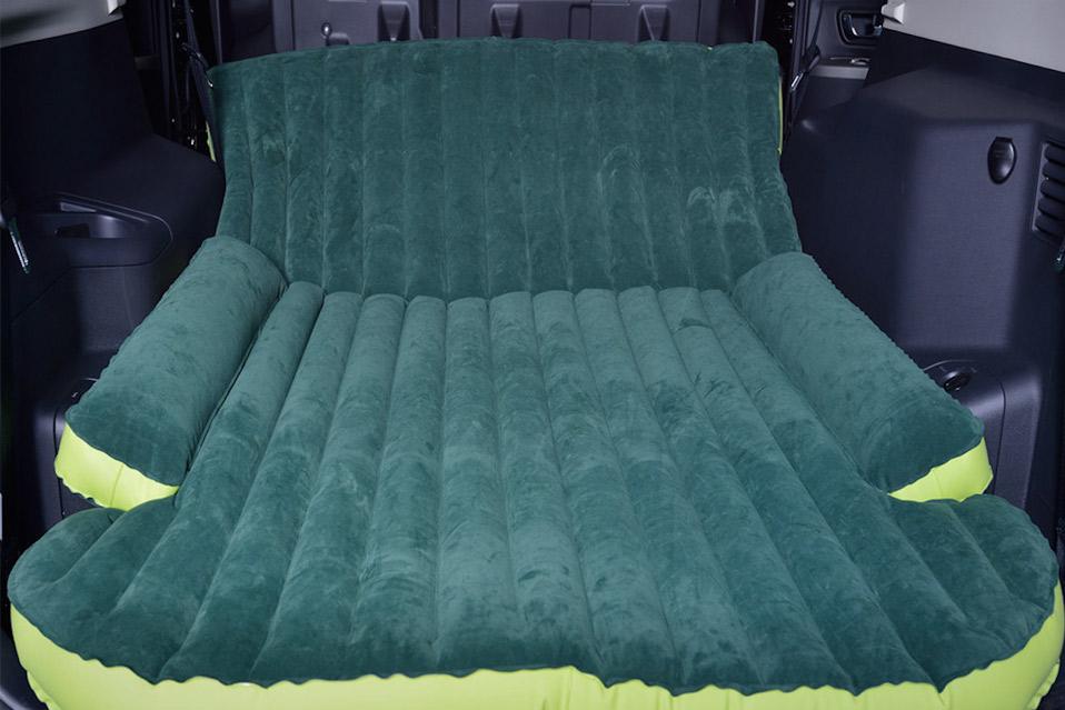 SUV-Air-Bed_1