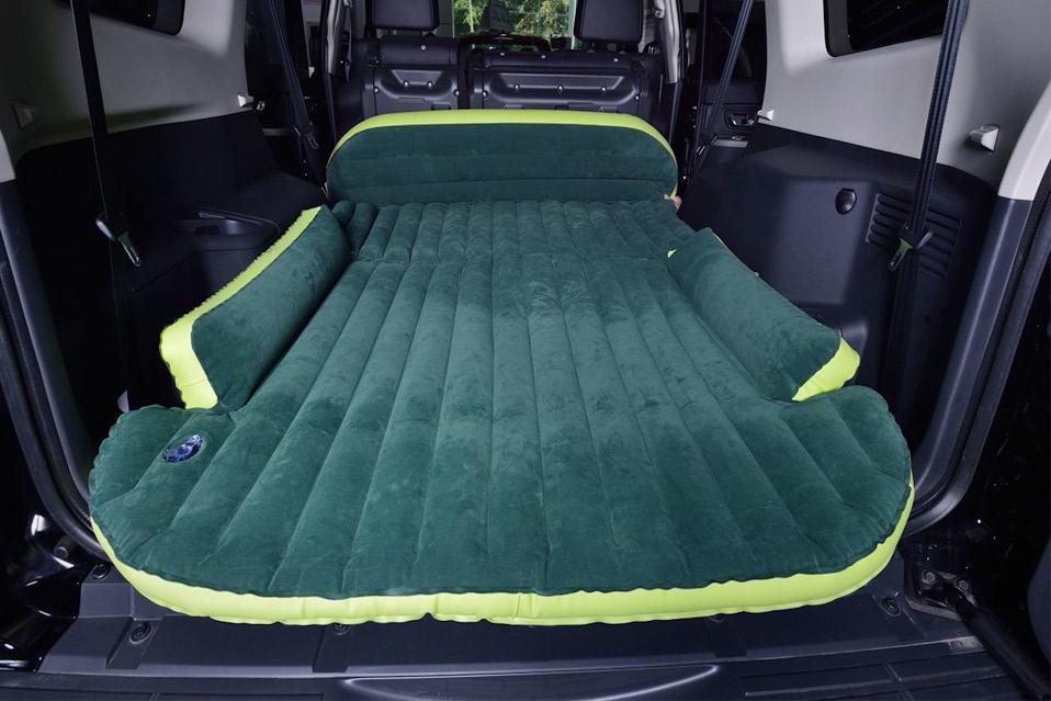 SUV-Air-Bed_2