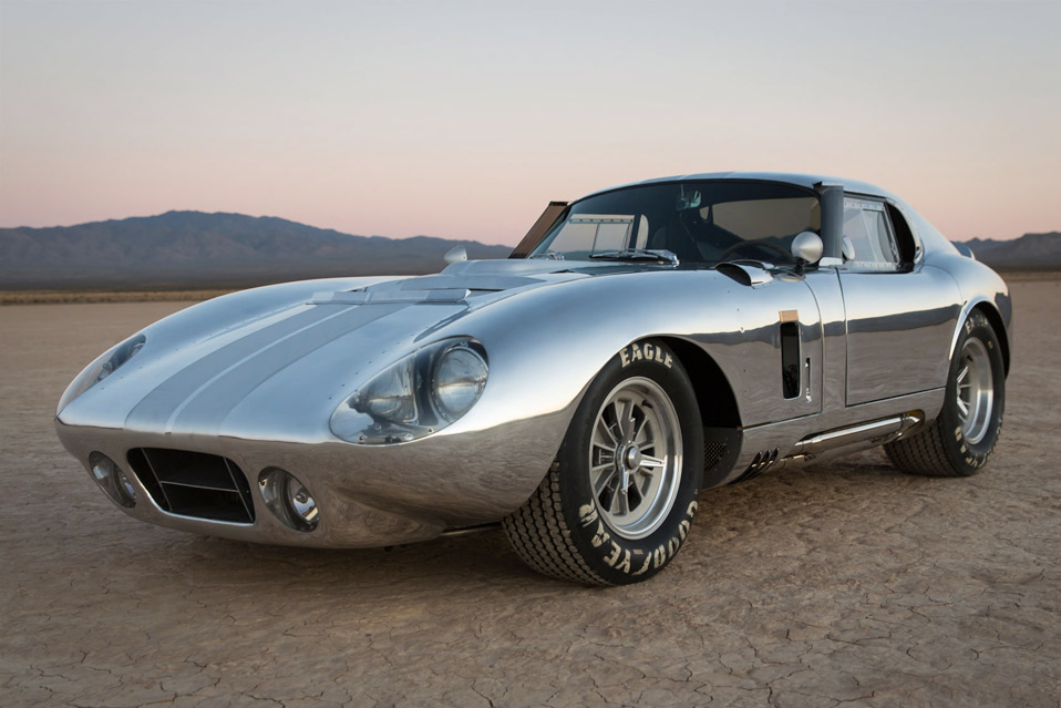 Shelby-Daytona-Cobra-50th-Anniversary_7