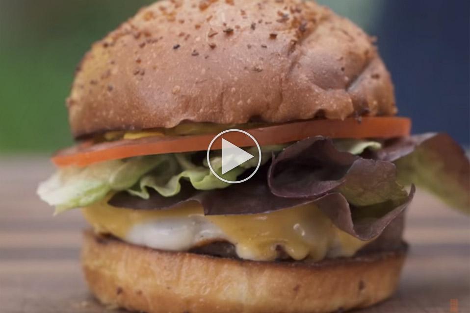 Snedigt-trick-griller-perfekte-burgerboller