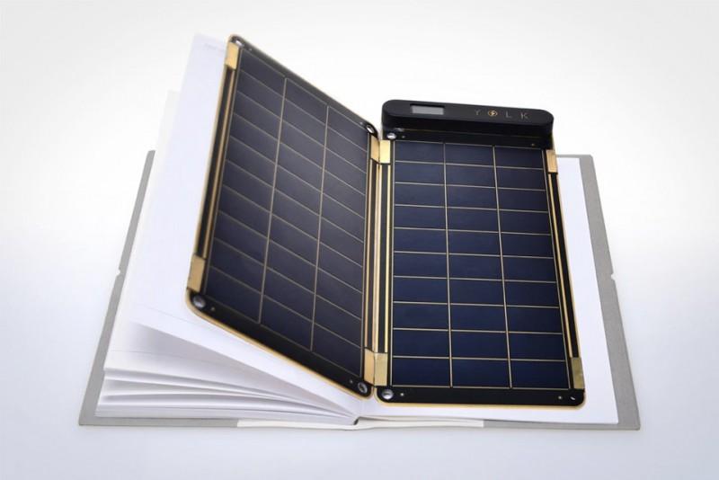 Solar-Paper_5