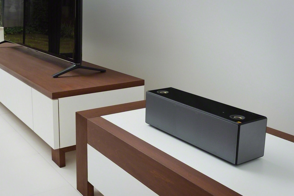Sony-SRS-X99_3