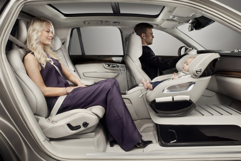 Volvo-Excellence-Child-Seat_1