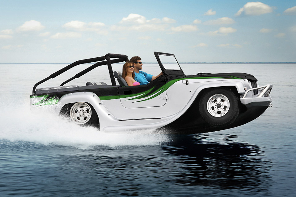 WatercarPanther_1