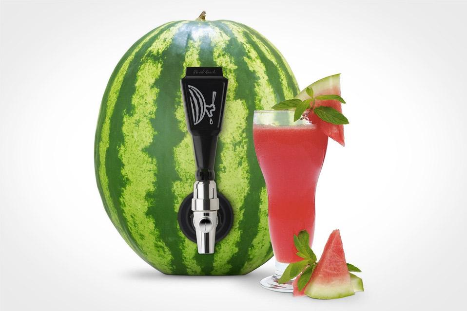 Watermelon-Keg-Tapping-Kit_2