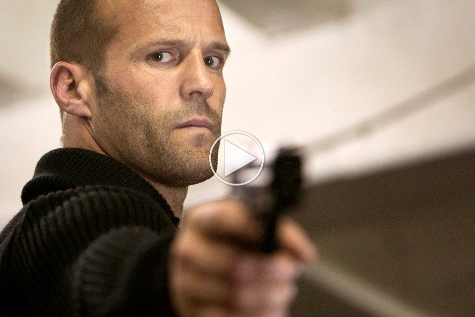 Alle-Jason-Statham-slag-i-en-video_1