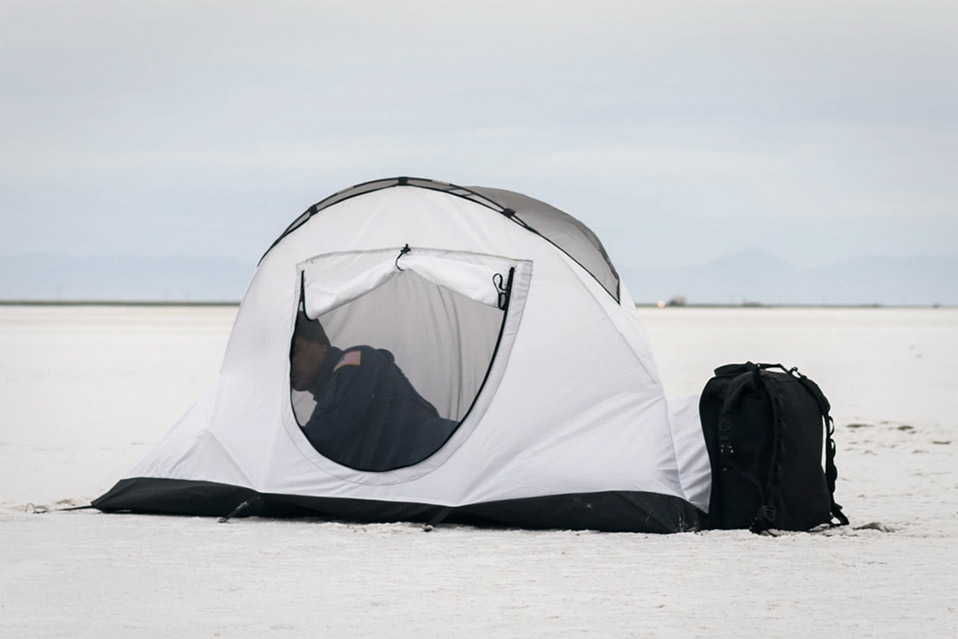 Backpack-Tent_4
