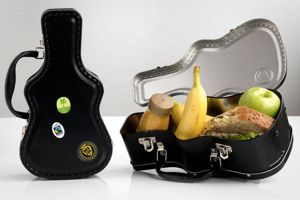 Guitar-Case-Lunch-Box_2