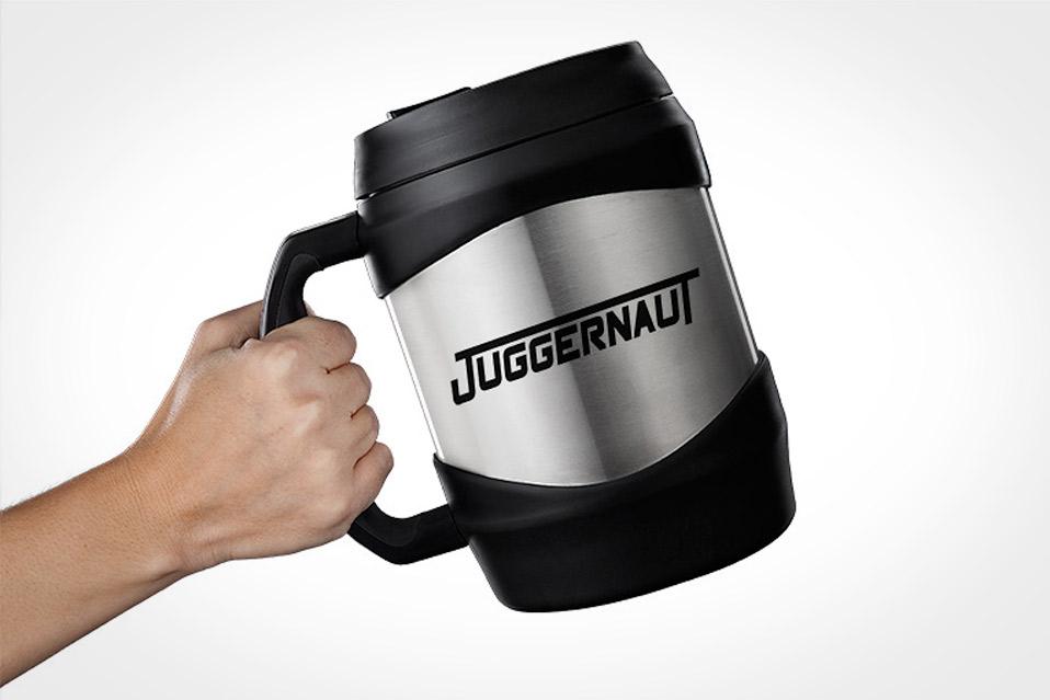 Juggernaut-Travel-Mug_2