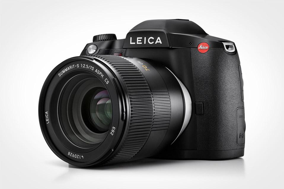 Leica-S-Type-007-_5