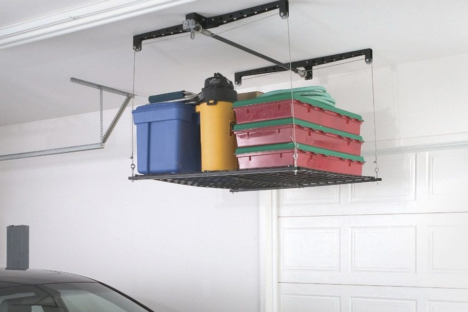 Racor-Ceiling-Storage-Lift_3