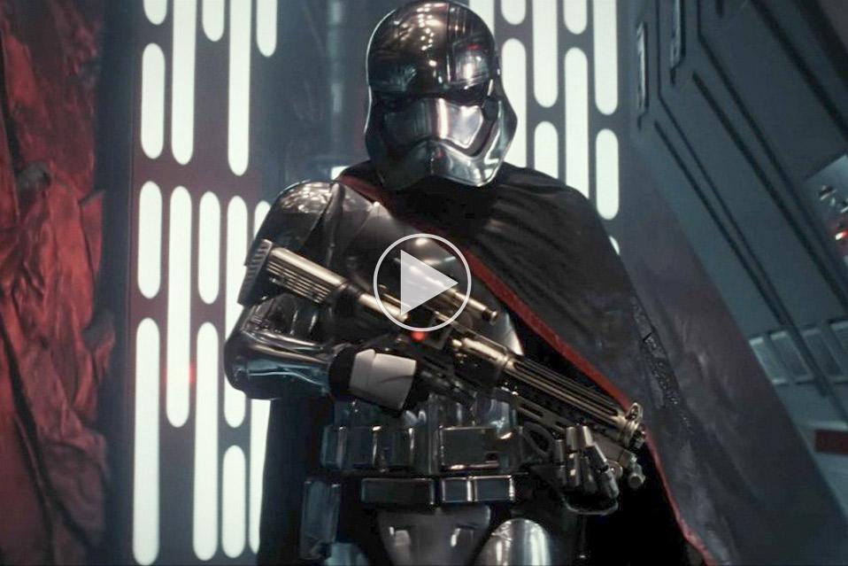 Star-Wars--The-Force-Awakens_2