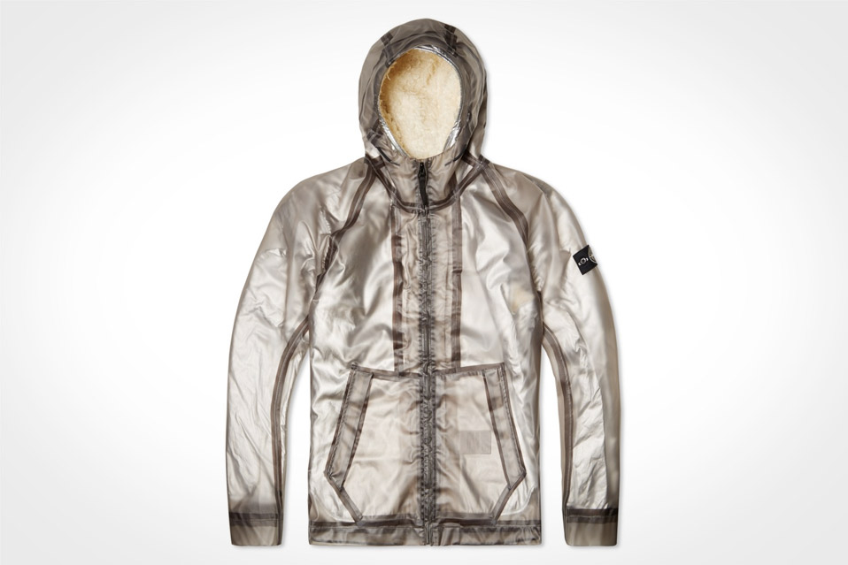 Stone-Island-Poly-Cover-Composite-Jacket_6