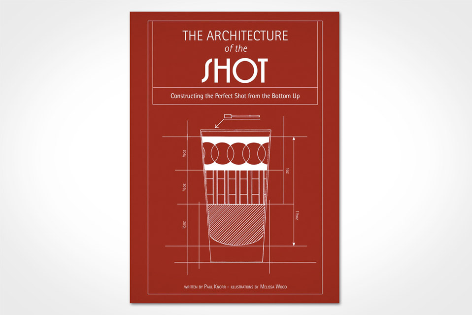 The-Architecture-of-the-Shot_3