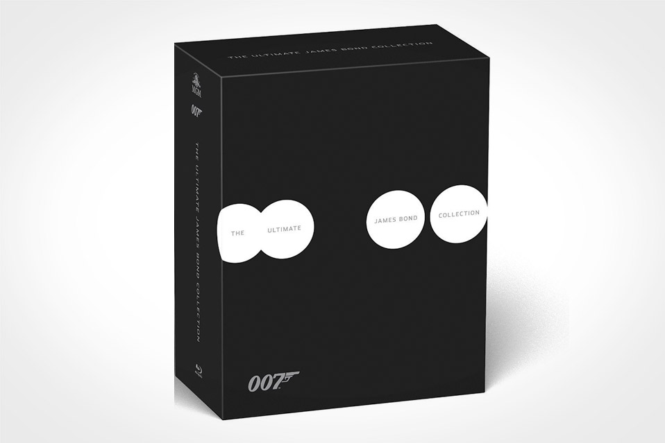 The-Ultimate-James-Bond-Collection_1