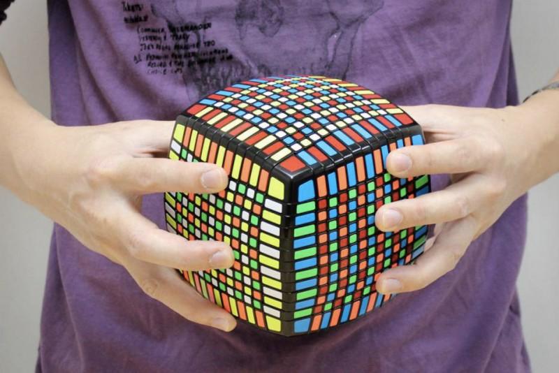 13X13X13-sticker-magic-cube_1