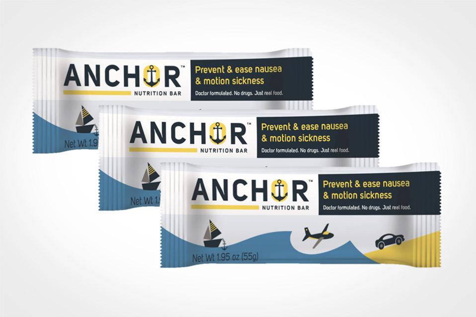 Anchor-Nutrition-Bar_3