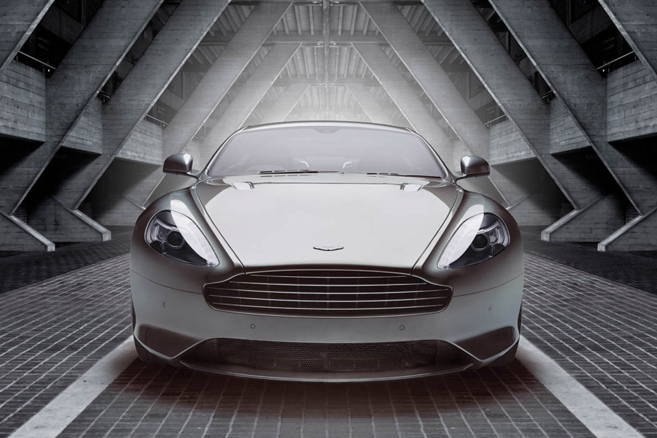 Aston-Martin-DB9-GT-Bond-Edition_6