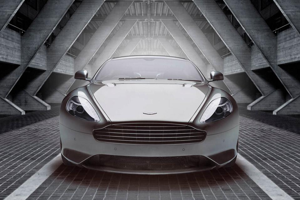 Aston-Martin-DB9-GT-Bond-Edition_6