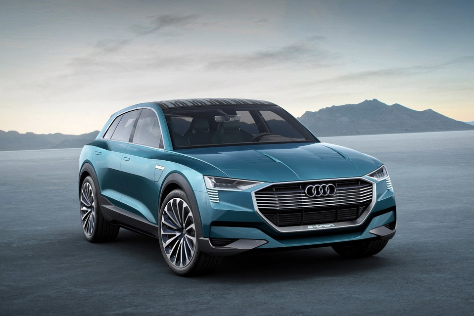 Audi-e-tron-quattro-concept_8
