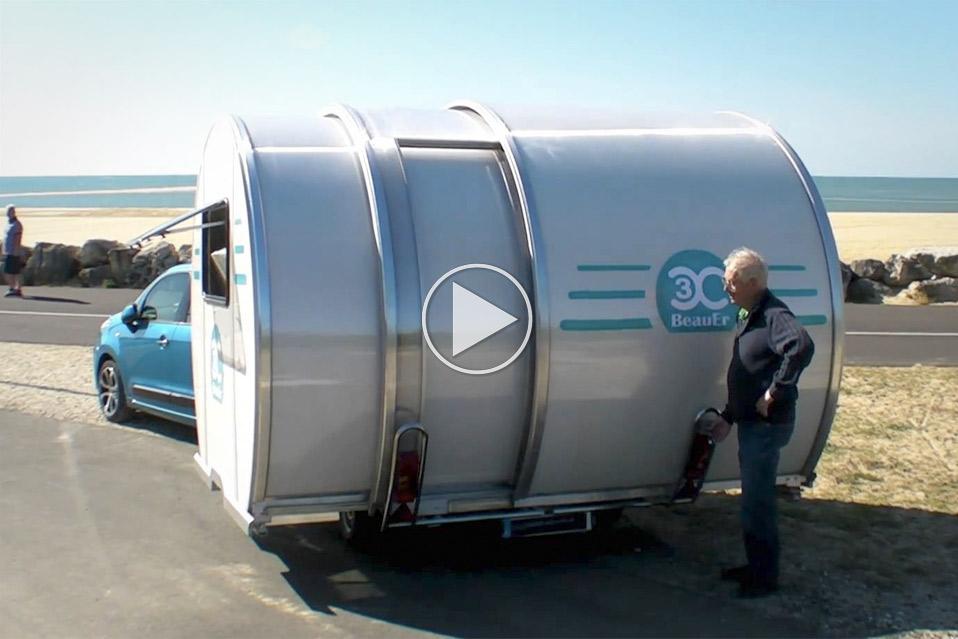BeauER-3X-Caravan_1