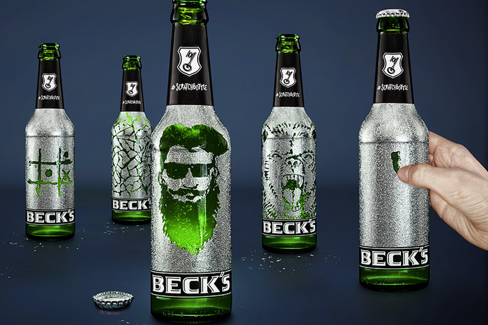 Beck's-Scratchbottle-Limited-Edition_2