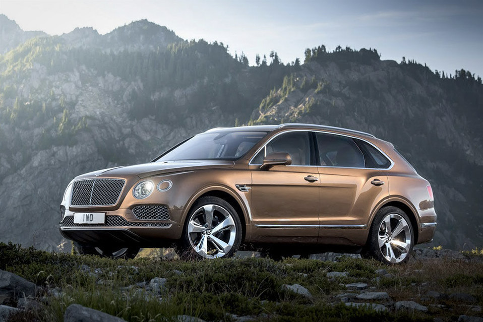 Bentley-Bentayga_14