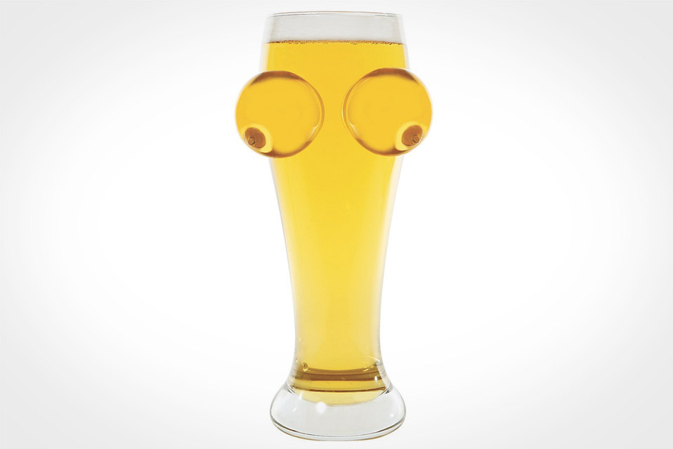 BigMouth-Inc-Boobie-Beer-Glass_2