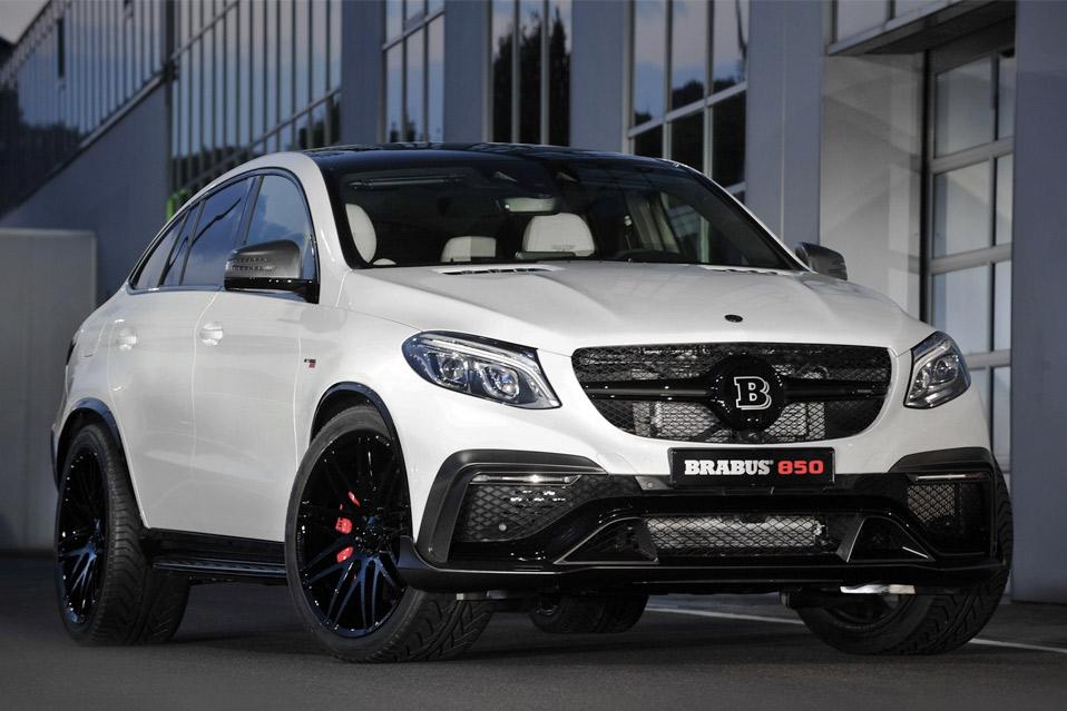 Brabus-850-6.0-Biturbo-GLE-Coupe_7