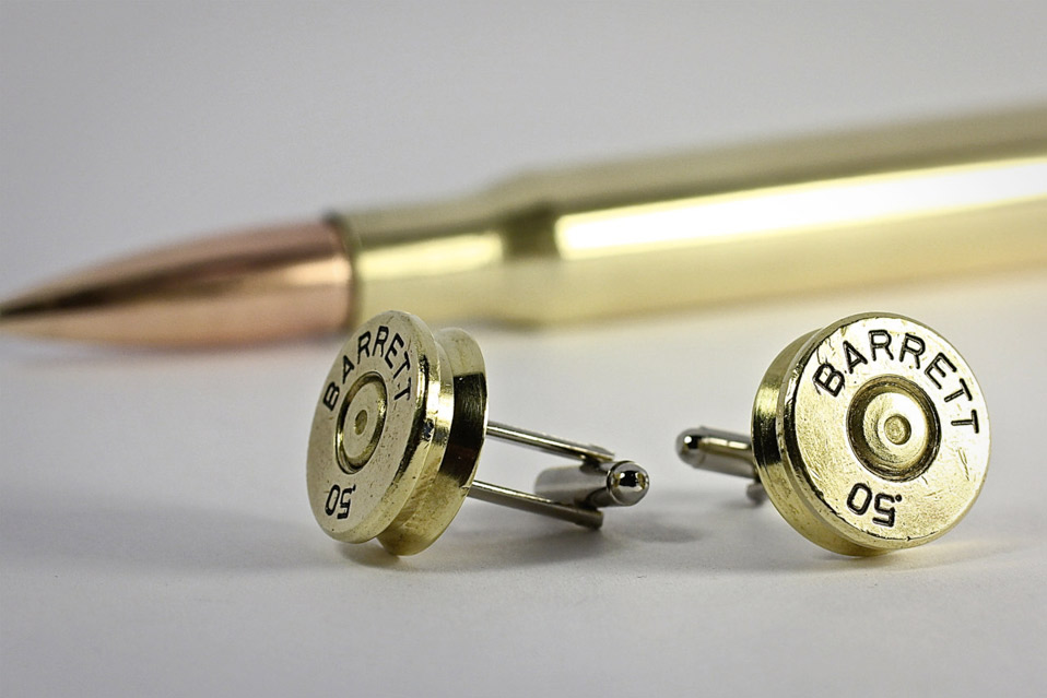 Bullet-Cuff-Links_6