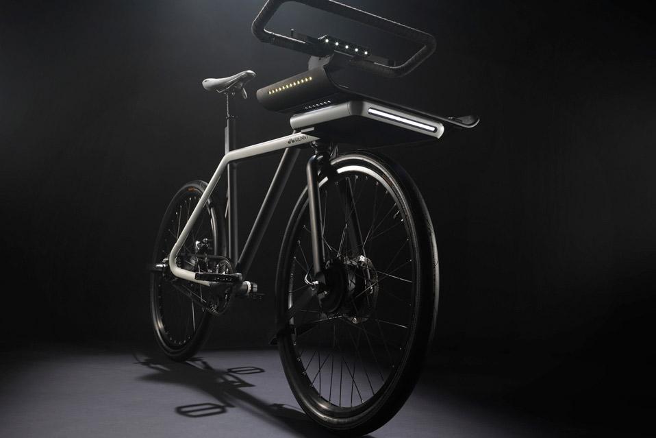 Denny-Bike_4