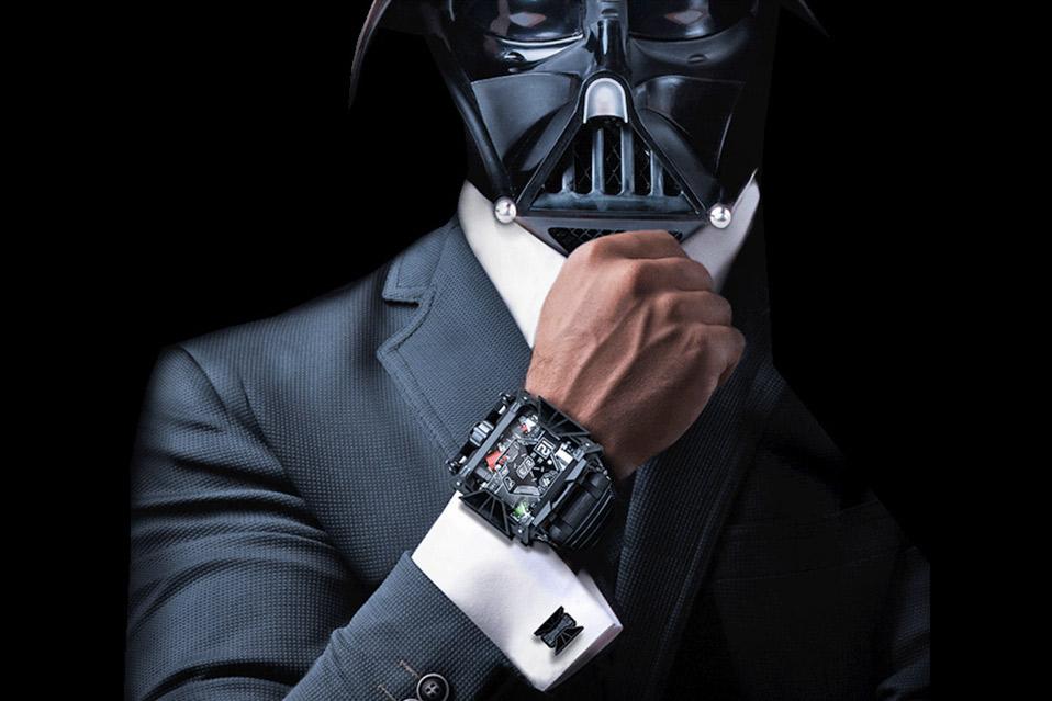Devon-Star-Wars-Darth-Vader_1