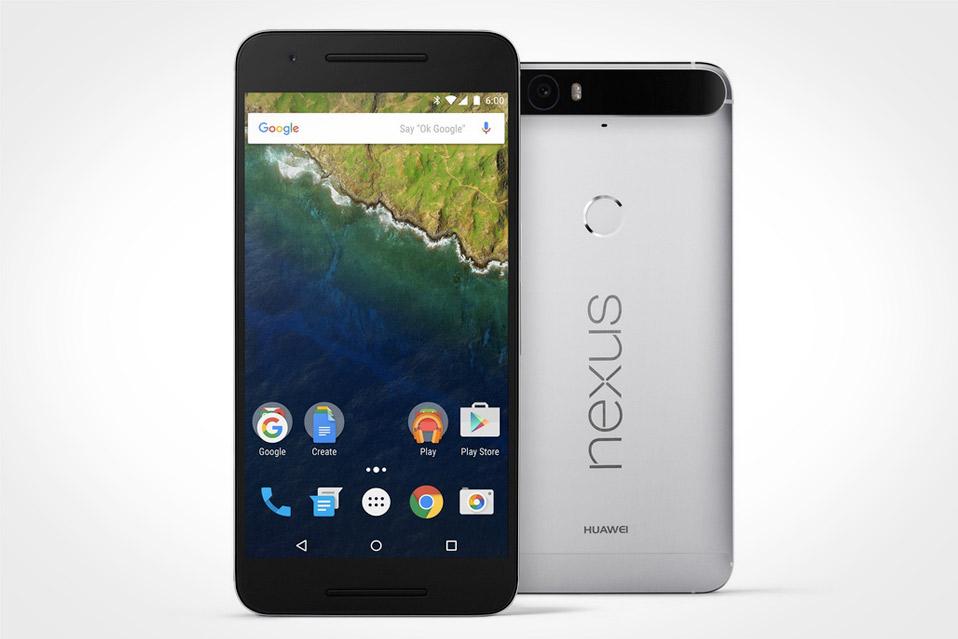 Google-Nexus-6P_1